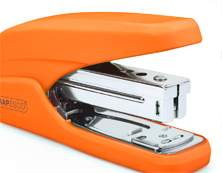 Stapler Category