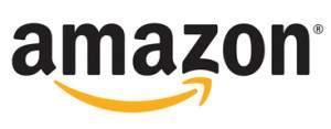 Amazon-logo-FEATURE